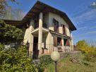 Casa indipendente Vendita Canischio