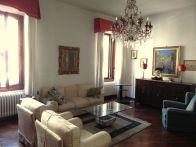 Appartamento Affitto Firenze  4 - Cascine, Cintoia, Argingrosso, L'Isolotto