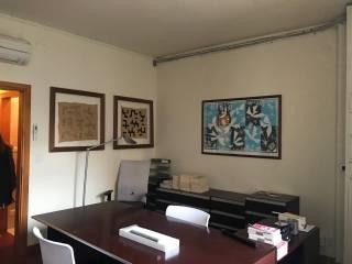 Foto - Trilocale buono stato, piano rialzato, Centro Storico, Rimini