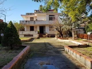 Foto - Villa unifamiliare corso Umberto I, Sperone