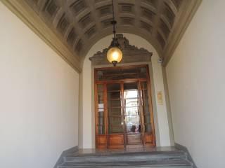 Immobile Affitto Firenze 11 - Viali