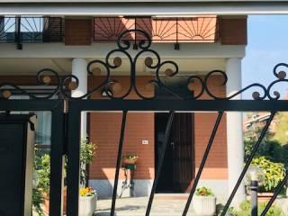 Photo - Terraced house, excellent condition, Venaria Reale