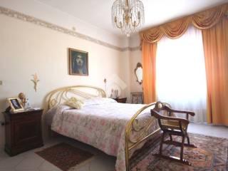 Foto - Quadrilocale terzo piano, Casandrino