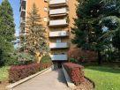 Appartamento Vendita Brescia  6 - Chiusure, Fiumicello, Primo Maggio, Urago Mella, Villaggio Badia, Villaggio Violino