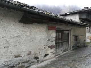 Photo - Cabin Borgata Torrette, Casteldelfino