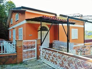 Foto - Villa bifamiliare via Piccola Fiuggi, Alatri