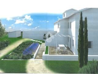 Foto - Villa unifamiliare 305 mq, San Giovanni in Marignano