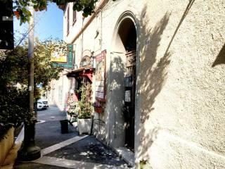 Foto - Appartamento via f.lli colabona, Genzano di Roma