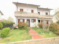 Villa Vendita Treviglio