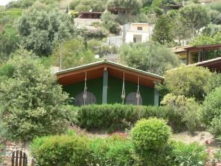 Foto - Villa unifamiliare via Torre Is Sonus 8 A, Villasimius