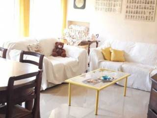 Foto - Appartamento ottimo stato, Prato della Valle - Pontecorvo, Padova