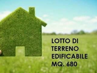 Foto - Terreno edificabile residenziale a Saluzzo
