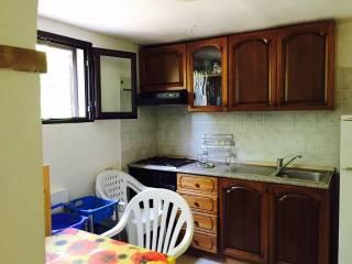Foto - Appartamento in villa via delle Piane, Calasetta