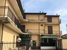 Appartamento Affitto Gambolò