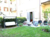 Appartamento Vendita Firenze  4 - Cascine, Cintoia, Argingrosso, L'Isolotto