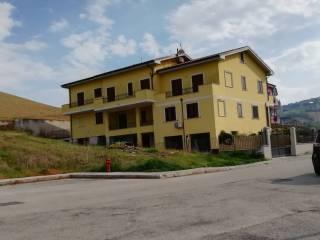 Foto - Appartamento all'asta Martiri Delle Foibe, Montelupone