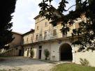 Casa indipendente Vendita Caprino Veronese
