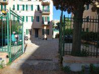 Loft / Open Space Vendita Genova  2 - Carignano, Castelletto, Albaro, Foce