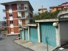 Appartamento Vendita Nembro