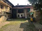 Casa indipendente Vendita Salassa