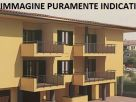 Appartamento Vendita Cesa