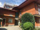 Villa Vendita Borgomanero