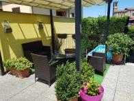 Appartamento Vendita Casaletto Lodigiano