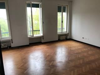 Foto - Appartamento Riviera Paleocapa, Padova