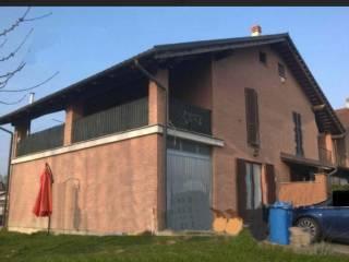 Photo - Single family villa via Cappelletta 12-3, Lauriano