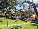 Villa Vendita Fara in Sabina