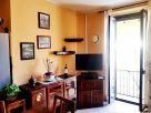 Appartamento Vendita Vercelli