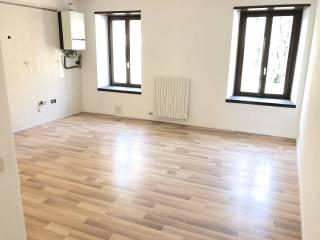 Photo - 2-room flat via Patrioti 28, Albino
