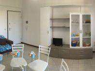 Appartamento Vendita Numana
