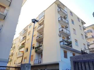 Foto - Bilocale via Antonello Freri, Provinciale, Messina