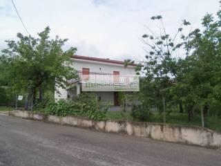 Photo - Single family villa via Sant'Antonio, Pico