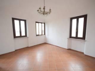 Foto - Casa indipendente via San Pietro Martire, Morano sul Po