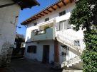 Appartamento Vendita Gorizia
