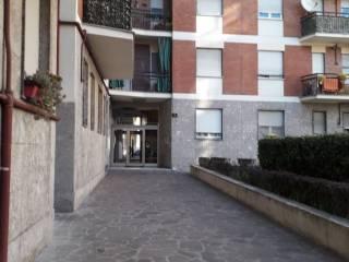 Foto - Monolocale via Vipacco, Villa San Giovanni, Milano