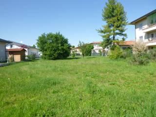 Foto - Terreno edificabile residenziale a Codroipo