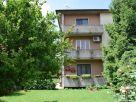 Appartamento Vendita Castelverde