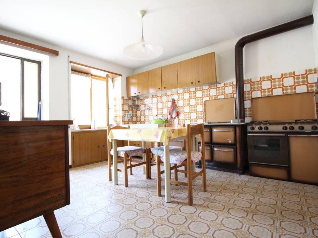 foto  Terraced house via Asse, Torrebelvicino