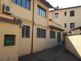 Immobile Vendita Firenze 14 - Bellariva, Gavinana, La Rondinella, Sorgane