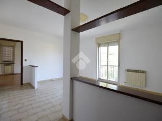 Photo - 4-room flat first floor, Pasturana