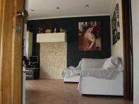 Appartamento Vendita Torino 11 - Vanchiglia, Regio Parco