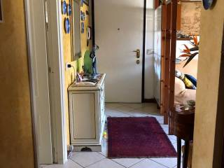 Foto - Appartamento ottimo stato, Carrara