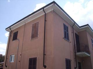 Foto - Casa indipendente 300 mq, Fossola, Carrara
