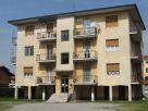 Appartamento Vendita Agnadello