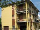 Appartamento Vendita Pandino