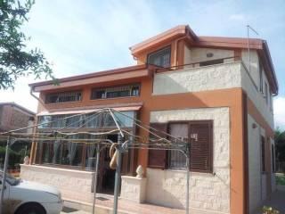 Foto - Villa unifamiliare traversa Mallia, Plemmirio, Siracusa