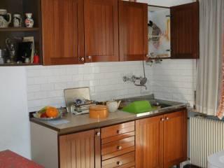 Foto - Appartamento via San Lorenzo, Belluno